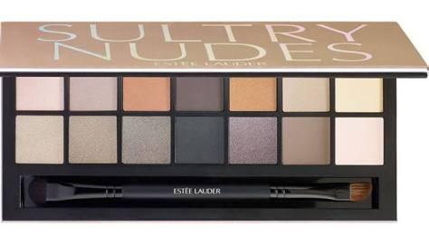 Estee-Lauder-Sultry-Nudes-Eyeshadow-Palette-1