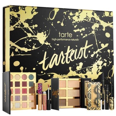 Tarte-Tarteist-PRO-Vault