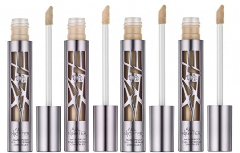 Urban-Decay-All-Nighter-Waterproof-Full-Coverage-Concealer