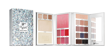 It-Cosmetics-Most-Wished-For-Holiday-Palette