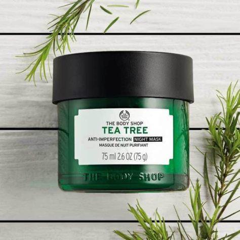 tea-tree-anti-imperfection-night-mask-3-640x640