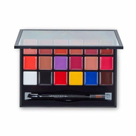 abh-lip-palette2