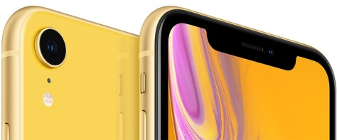 iphone-xr-yellow-select-201809_AV3