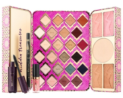 Tarte-Treasure-Box-Collectors-Set