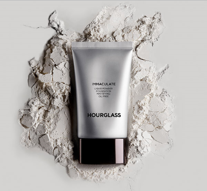 29immaculate-liquid-powder-foundation-relaunc29h