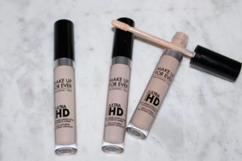 04makeup-forever-ultra-hd-concealer-2019-review-4-650x43043