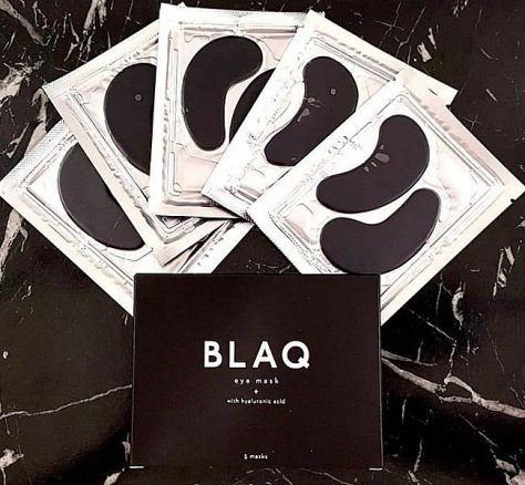 09blaq-eye-mask-pack