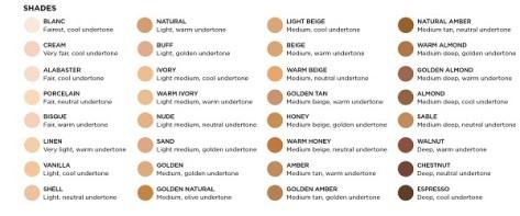 hourglass-vanish-seamless-finish-liquid-foundation-shades