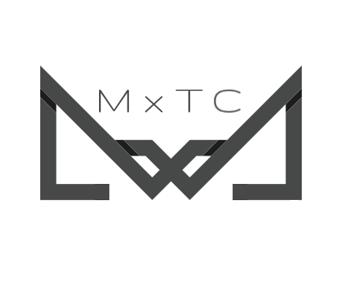 MXTCLP