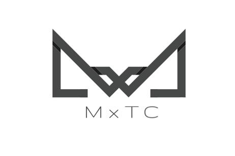 mxtcnew