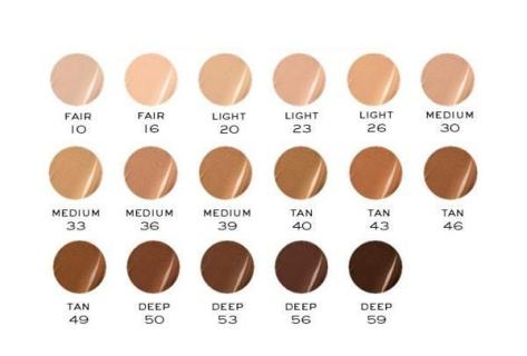 marc-jacobs-accomplice-concealer-swatches-2