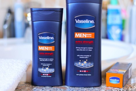 Vaseline-Men-Extra-Strength-Body-Lotion-1600x1080